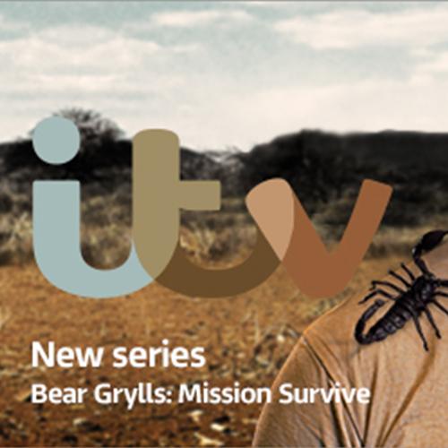 ITV: TV Guide