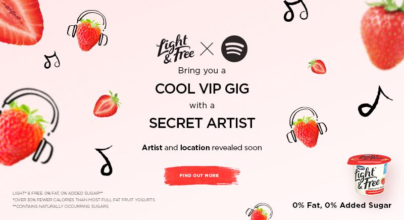 LF_Spotify_Overlay_Stage2_Mockup v1