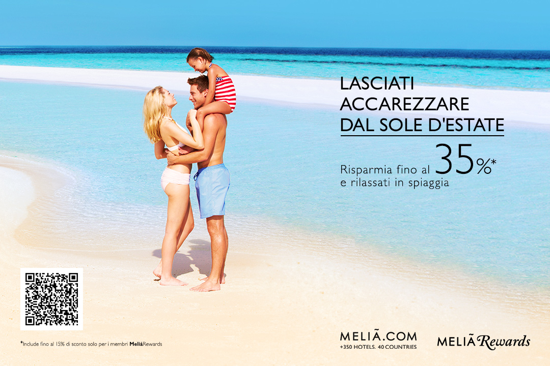 meliaHotels_summer_1080x720_it_v1